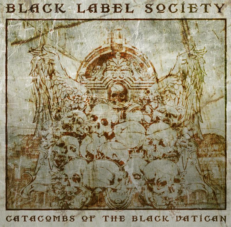 bls-Catacombs-Of-The-Black-Vatican-comes