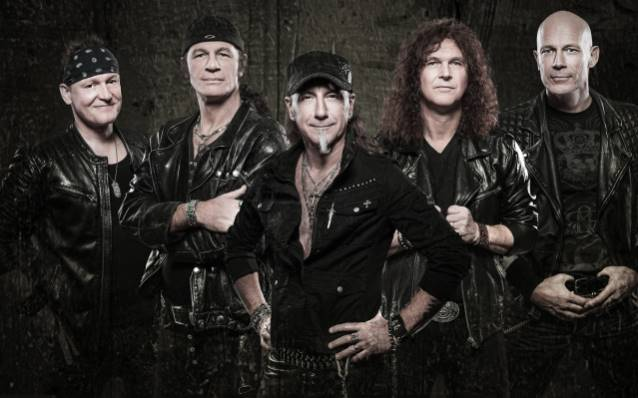 accept2014bandofficial