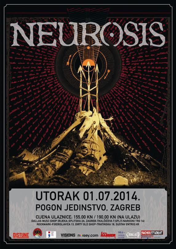neurosis010714