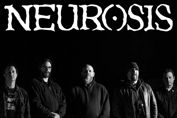 neurosis_band