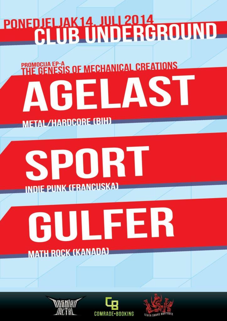 agelast2014