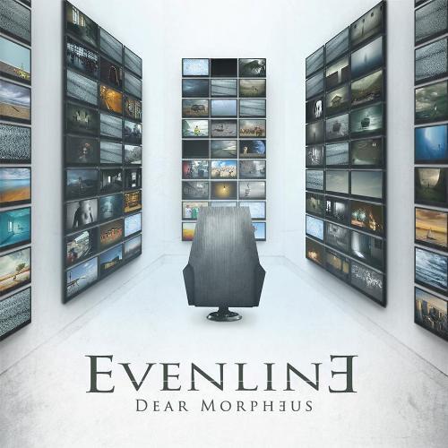 evenline_xxx