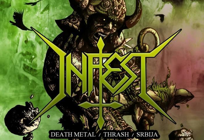 infestSA2014_f