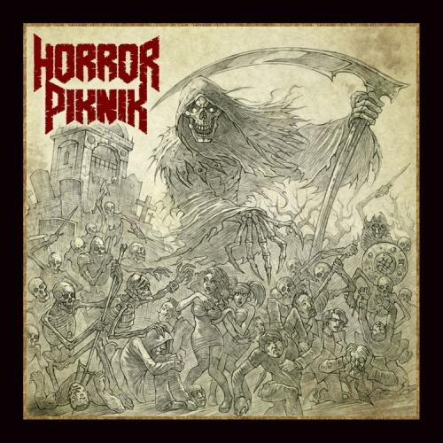 horrorpiknik_xxx