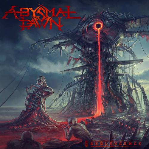 Abysmal-Dawn-Obsolescence