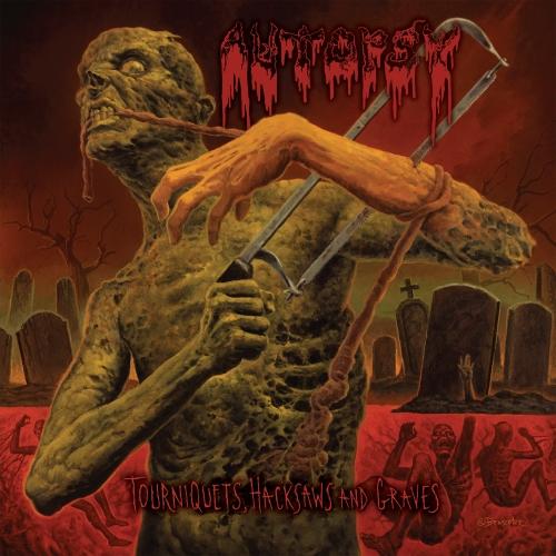 Autopsy2014
