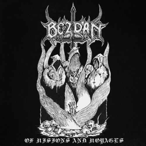 Bezdan2014