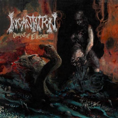 Incantation2014