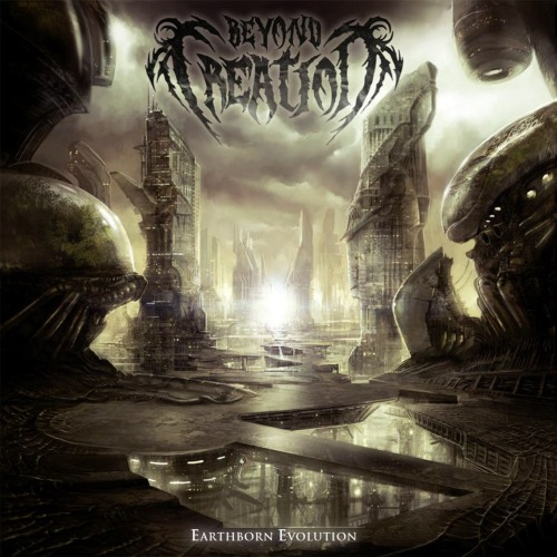 beyondcreation-earthbornevolution