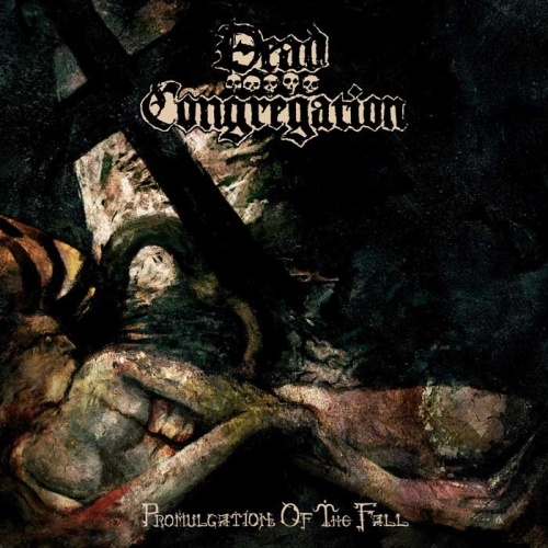 deadcongregation