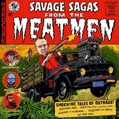 meatmen2014