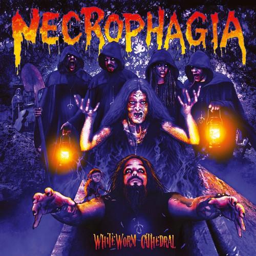 necrophagia2014