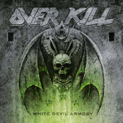 overkill2014