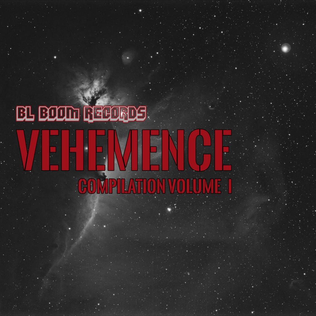 vehemence1