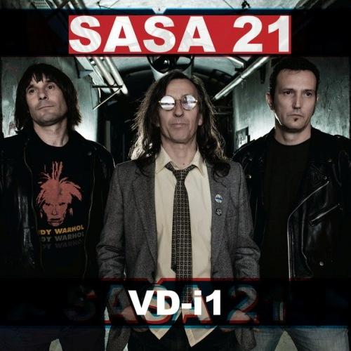 Sasa21_xxx