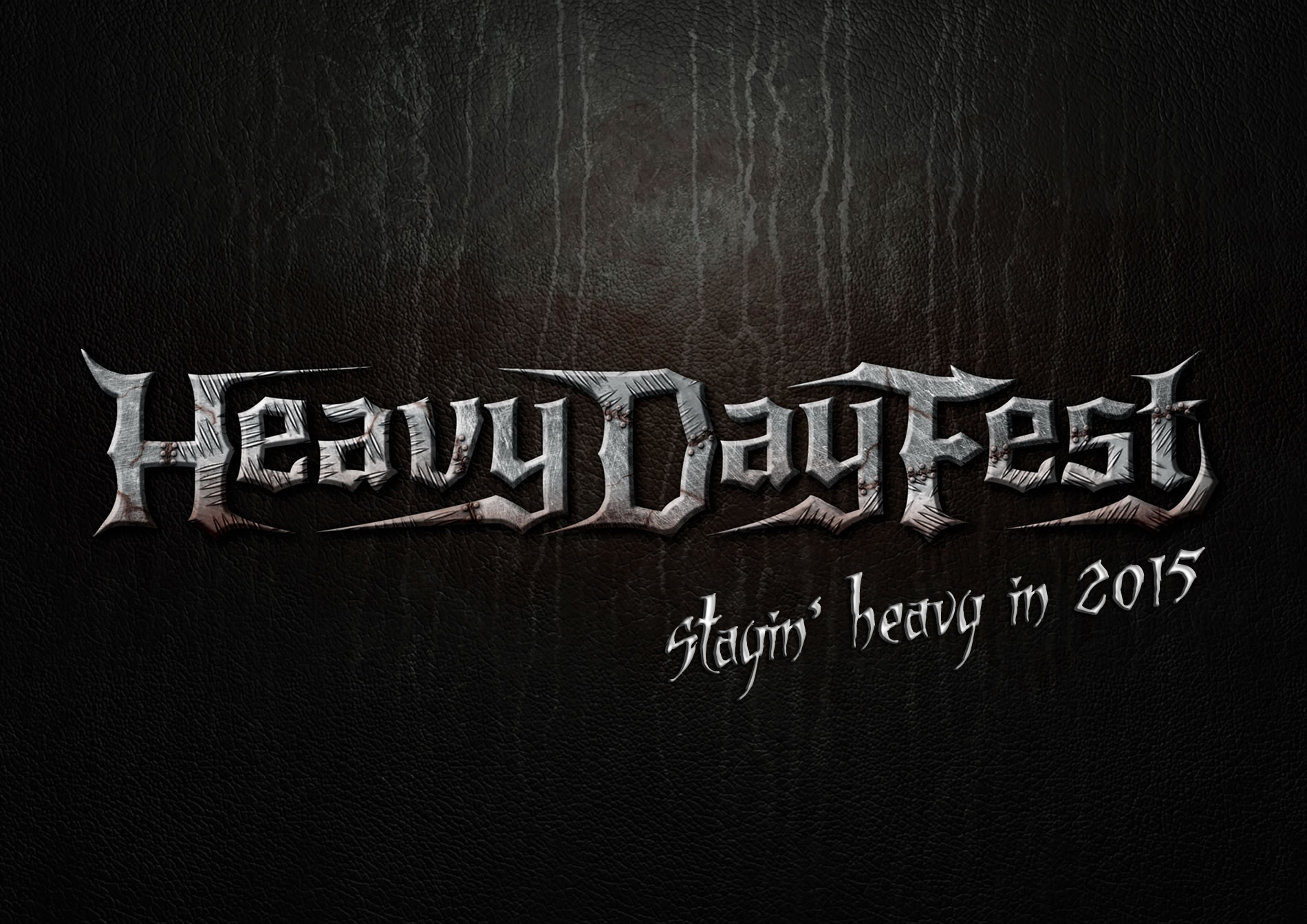 heavydayfest
