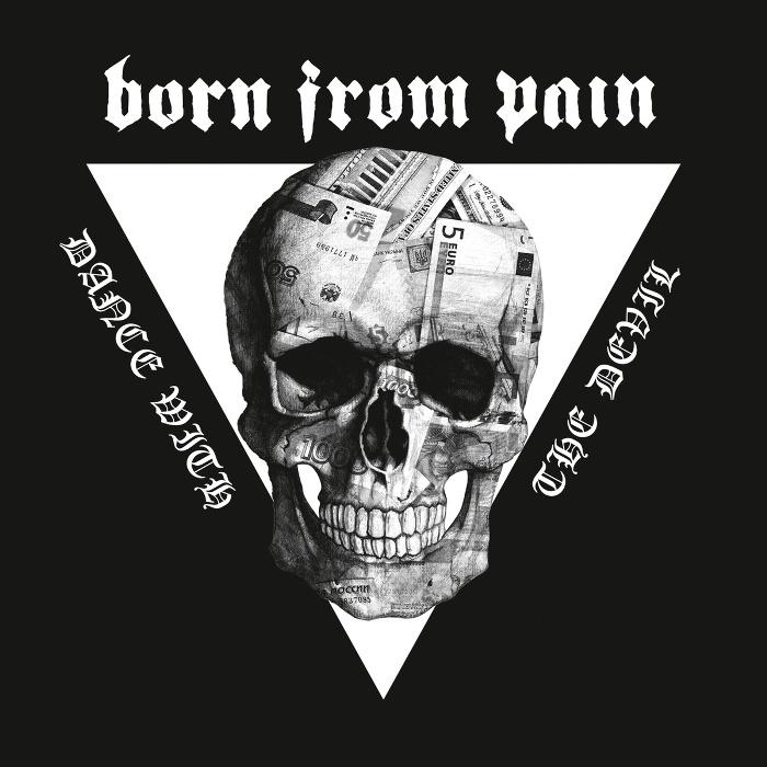 bornfrompain2014