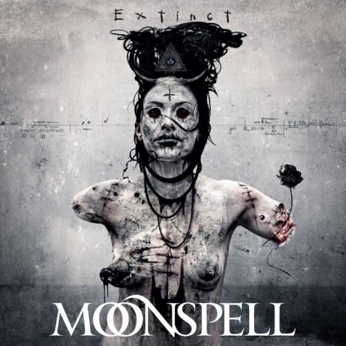 moonspell2015_xxx