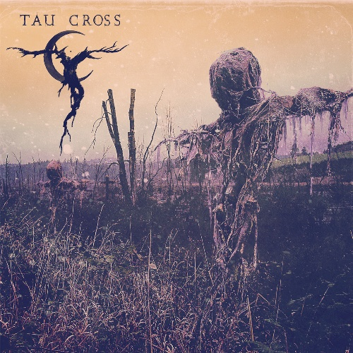 taucross_xxx