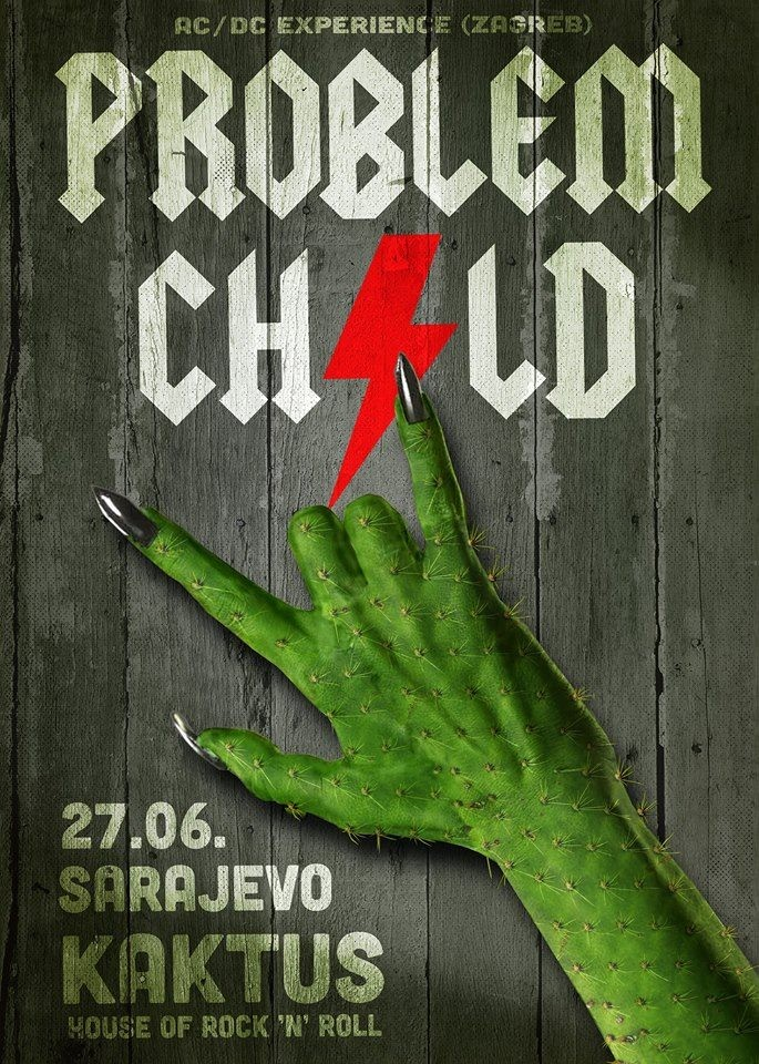 ghb3WJFk0w_Problem_ChildAC_DC_Tribute_Band