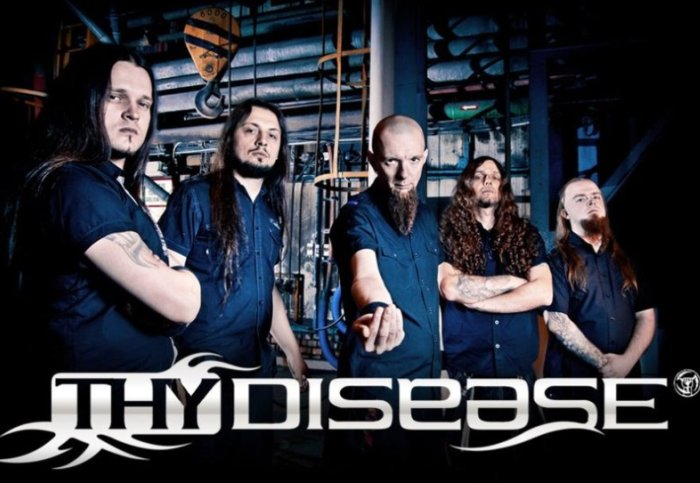 thydisease
