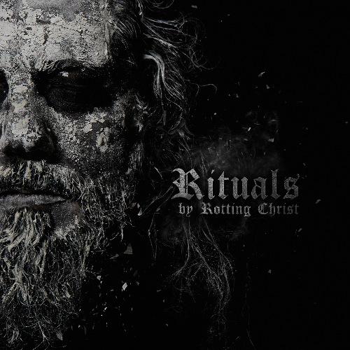 Rotting-Christ-Rituals-2016