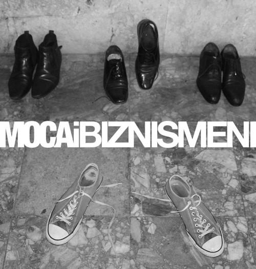 mocaibiznismeni_xxx