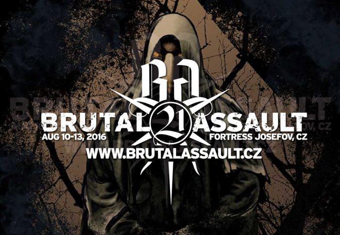brutal-assault-2016-cover