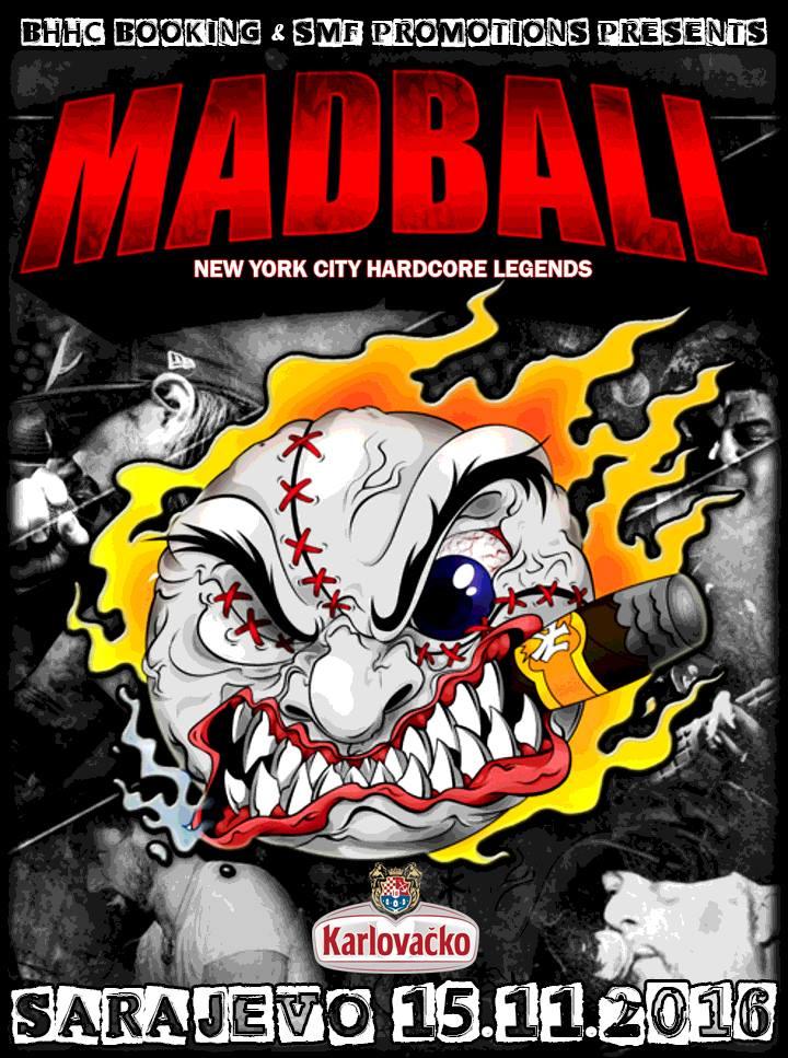 madball2016-plakat