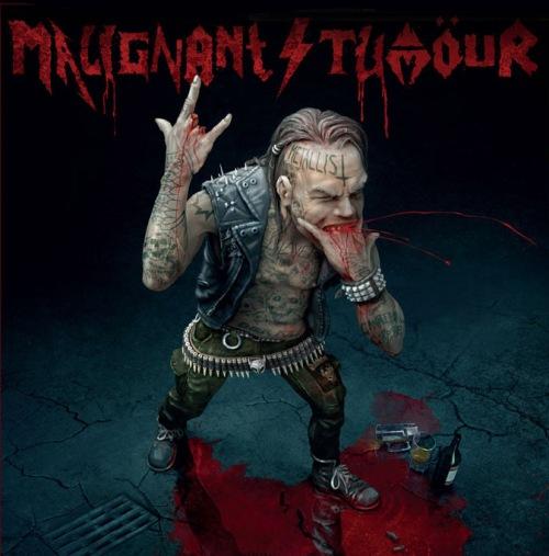 malignanttumour2016_xxx