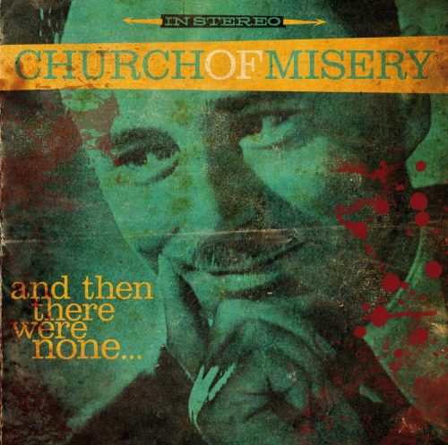 churchofmisery2016
