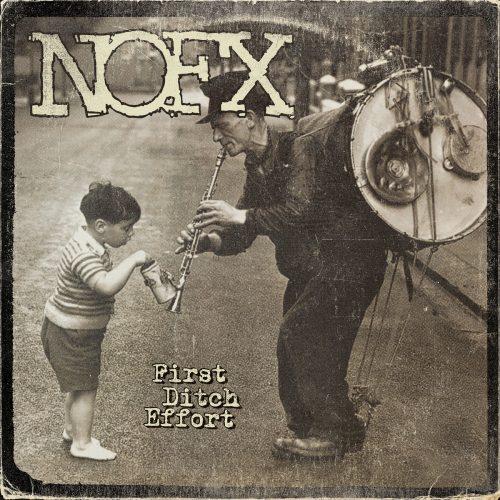 nofx2016