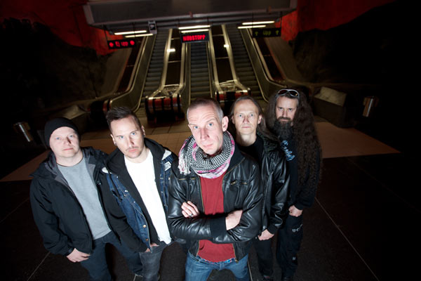 clawfinger2017