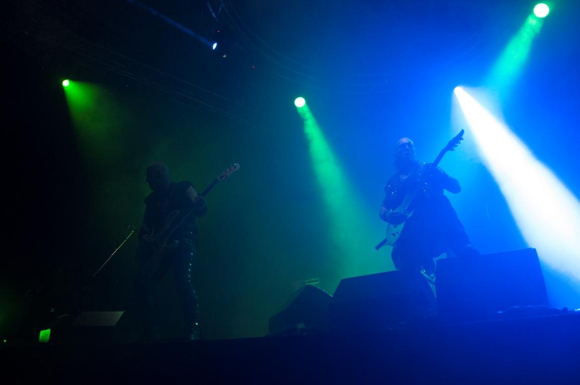 venominc_metaldays