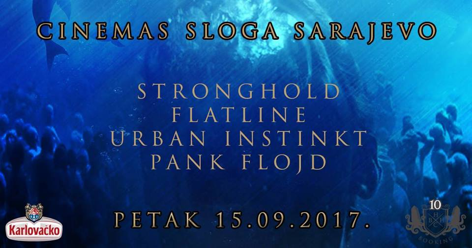 stronghold2017_xxxx